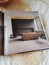 Load image into Gallery viewer, 20th Century Classics Architecture Hardcover