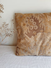 Load image into Gallery viewer, Vintage Kilim Pillow