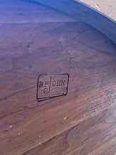 Load image into Gallery viewer, Vintage MCM BP John Coffee Table