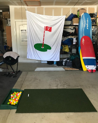 3x5ft-golf-hitting-practice-mat-customer-review-01_thegolferspick.com