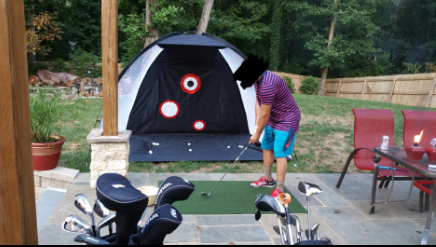 3x5ft-golf-hitting-practice-mat-customer-review-02_thegolferspick.com