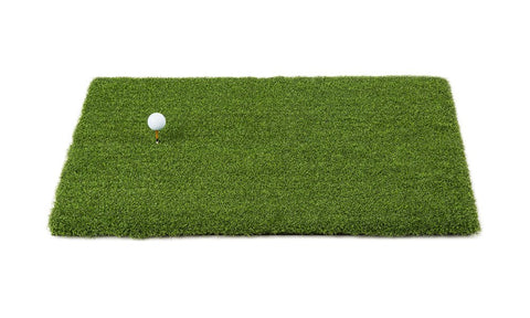 super tee golf mat 2x3 ft