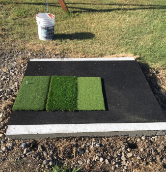 golf-tri-turf-hitting-practice-mat-customer-review-01_thegolferspick.com