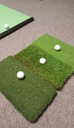 golf-tri-turf-hitting-practice-mat-customer-review-02_thegolferspick.com