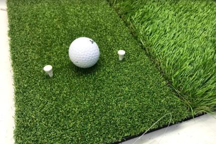 golf-tri-turf-hitting-practice-mat-customer-review-03_thegolferspick.com