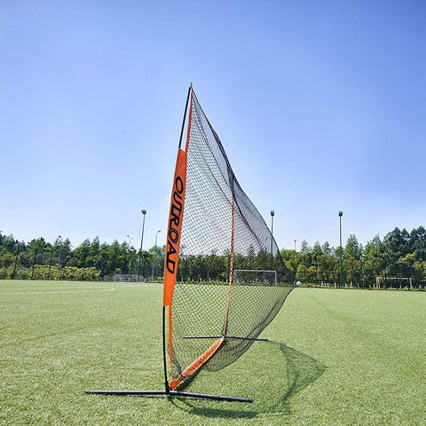 7x7 ft Golf Net for Outdoor/Indoor/Backyard