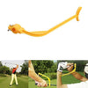Image of GOLF SWING TRAINER - THE GOLFER'S PICK