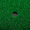 Image of Golf Hitting Practice Mats 2pc Premium Bundle | Fairway + Tri-Turf Mat - THE GOLFER'S PICK