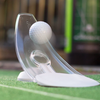 Image of PerfectPUTT Golf Putt Trainer - THE GOLFER'S PICK
