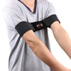 Image of GOLF POSTURE CORRECTOR BAND - THE GOLFER'S PICK