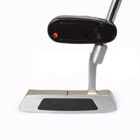Image of GOLF PUTTER LASER POINTER - TheGolfersPick