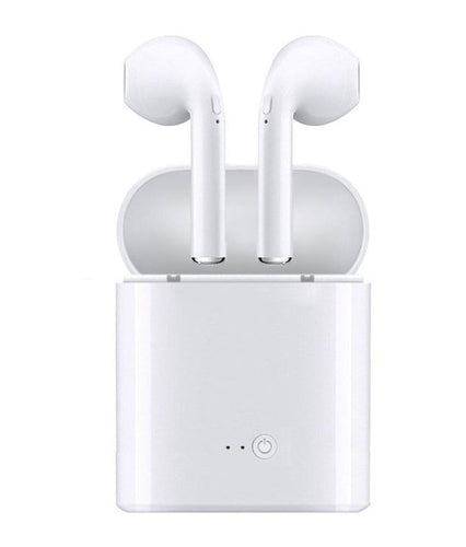 Bluetooth Airpods i7s TWS
