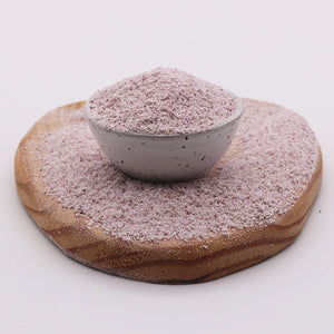Unicorn Cornmeal