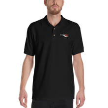 CitizenRC - Corporate Logo Embroidered Polo Shirt