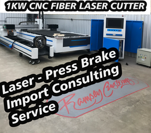 Laser Press Brake Import How To Consulting Guidance - Alibaba - Aliexpress