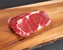 Load image into Gallery viewer, Ribeye Steak