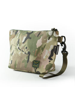 Valiant multiway dopp kit MK I - Multi camouflage