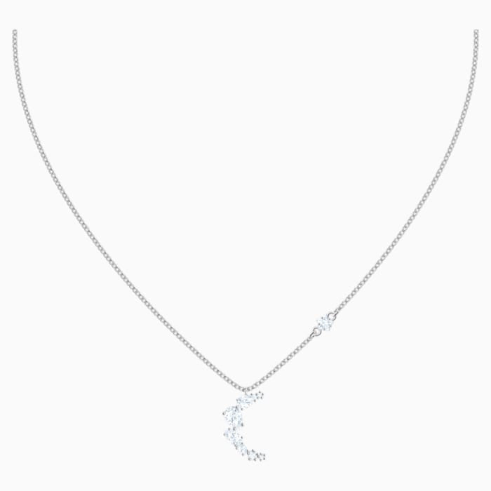 Swarovski Penelope Cruz Moonsun Necklace