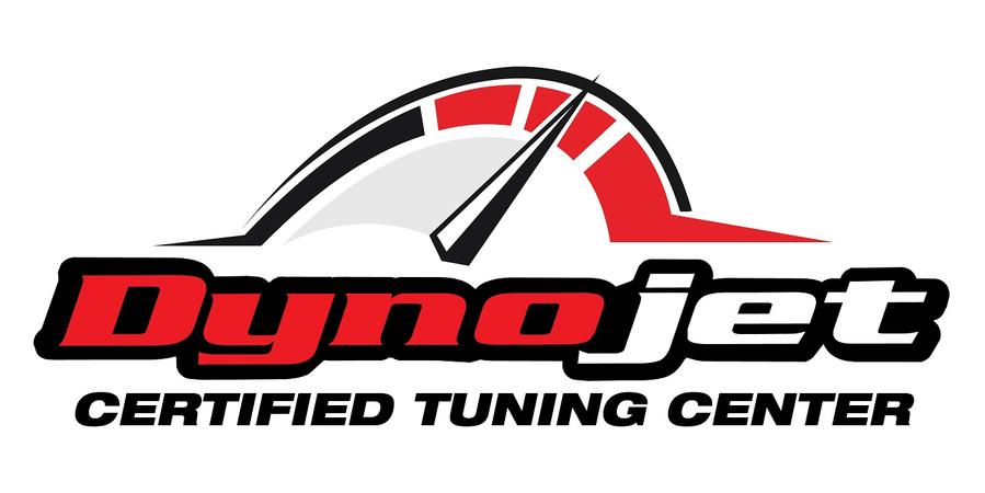 Dynojet Certified tuning Center