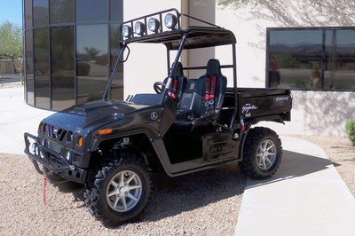 New 1100cc - Joyner 1100 Renegade R2 EFI - UTV - Free Shipping utvs Wholesale ATV