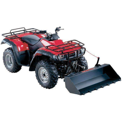 Swisher Scarifier Teeth Kit 16195 - Free Shipping Plows and Buckets Wholesale ATV