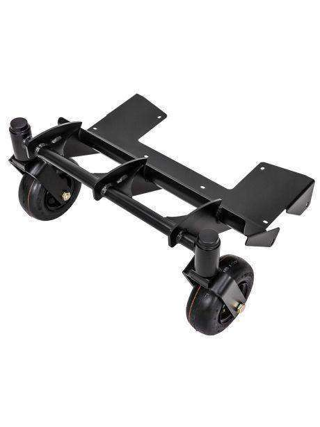 Walk-Behind Caster Kit 19630 - Free Shipping Wholesale ATV