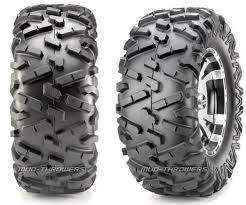 MAXXIS BIGHORN 2.0 Wholesale ATV