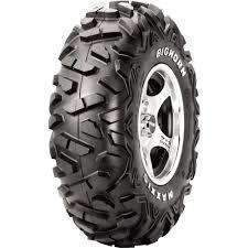 MAXXIS BIGHORN RADIAL Wholesale ATV