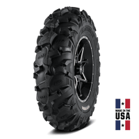 ITP BLACKWATER EVOLUTION Wholesale ATV