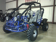 New Adult Go Kart - Kinroad 150 Explorer - 150cc Go Kart - Free Shipping Go karts Wholesale ATV