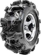 MAXXIS MAXXZILLA PLUS Wholesale ATV