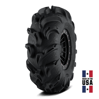 ITP MEGA MAYHEM Wholesale ATV