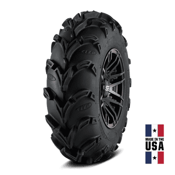 ITP MUD LITE XL Wholesale ATV