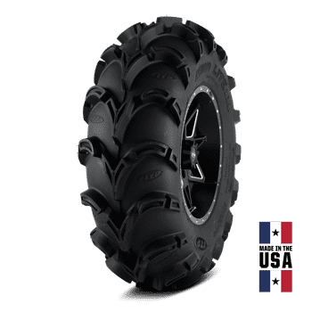 ITP MUD LITE XXL Wholesale ATV