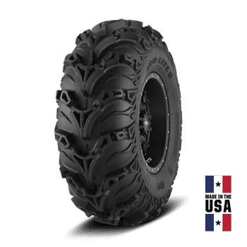 ITP MUD LITE II Wholesale ATV