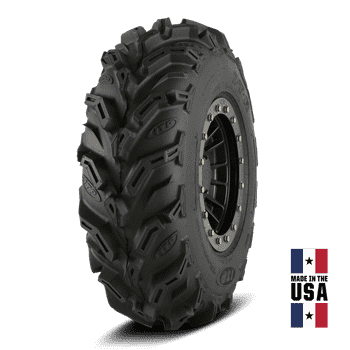 ITP MUD LITE XTR Wholesale ATV