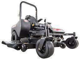 "Swisher Response Gen 2 (60"") 24HP Kawasaki Zero Turn Mower Z2460CPKA - Free Shipping Pull Behind Mower Wholesale ATV"