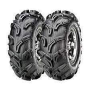 MAXXIS ZILLA Wholesale ATV