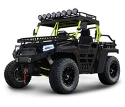 New 1000cc - BMS The Beast 1000 2S - 4x4 UTV - Shipped Fully Assembled!