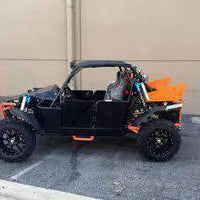 New 1500cc - BMS Sniper T1500 - 2 Seater Dune Buggy - Free Shipping go kart Wholesale ATV
