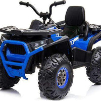 New Electric Kids Ride-on Toy ATV - XMX607