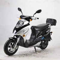 New Vitacci BAHAMA VIP 49cc - Fully Automatic Scooter