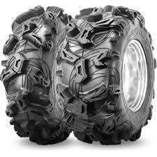 MAXXIS MAXXZILLA Wholesale ATV
