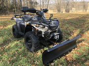 New Massimo MSA-400 EPS 4×4 ATV - No Dealer Set Up Fees.