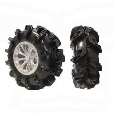 Gorilla Silverback MT2 Wholesale ATV