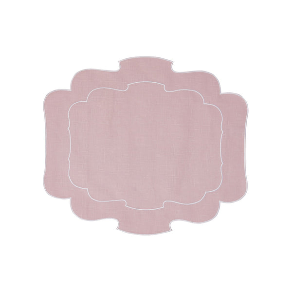 Rose Placemat