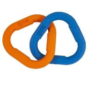 Chuckit! Chuckit! Ultra Links Dog Toy