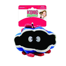 Load image into Gallery viewer, Kong Kong Riptides Dog Toy - Large