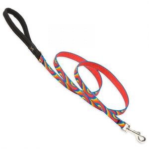 Lupine Lupine Lollipop Dog Leash