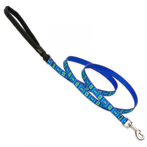 Lupine Lupine Sea Glass Dog Leash